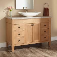 bathroom mirror height home design ideas and pictures
