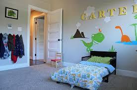 Dinosaur Bedroom Decor Amazing Kids Room Impressive Dinosaur Kids - Dinosaur kids room