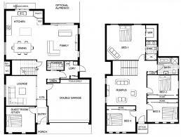 princeton university floor plans princeton dorm floor plans gallery home fixtures decoration ideas