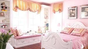 chambre bébé romantique deco chambre fille romantique awesome chambre romantique images