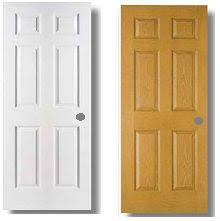 interior doors for manufactured homes schult homes mobile homes 1st choice home centers on the