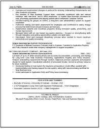 parse resume 88 resume meaning resumer exle
