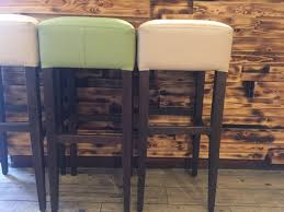 2nd hand bar stools secondhand pub equipment bar stools