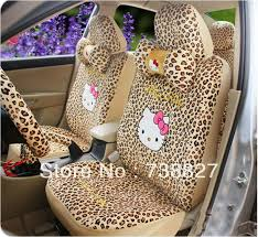How To Decorate My Car Interior 100 Best Auto Truck Interior Images On Pinterest Car