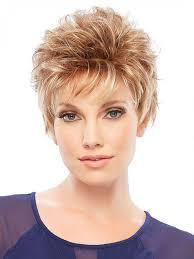 hair stryles for wopmen woht large heads 705 best hair styles images on pinterest hair cut short
