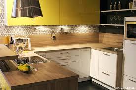 plan de travail cuisine sur mesure stratifié plan de travail cuisine plan travail cuisine plan de travail cuisine
