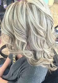 long blonde hair with dark low lights hair blonde hair with dark lowlights pictures lovely ash blonde
