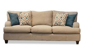 Klaussner Furniture Warranty Clayton Marcus Sofa Warranty Best Home Furniture Decoration