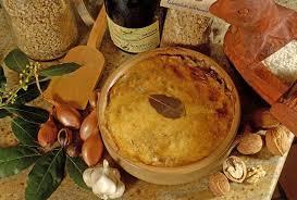 cuisiner les crozets de savoie recette savoyarde gratin de crozets savoie mont blanc savoie