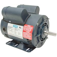 i have a leeson 1 hp single phase reversible motor with wiresp1