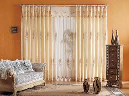 Curtains For Living Room Top 22 Curtain Designs For Living Room Mostbeautifulthings