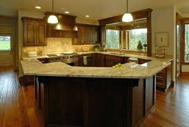 Large Kitchen Island Designs Breathtaking Large Kitchen Island Ideas Kitchen Island Ideas
