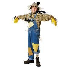scarecrow costume diy tutorial diy boys costumes diy scarecrow costume