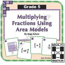 75 best 5th grade images on pinterest multiplying fractions