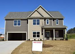Checklist For Building A House Checklist For Buying A House Fore Site Nc Buying A Home Tips