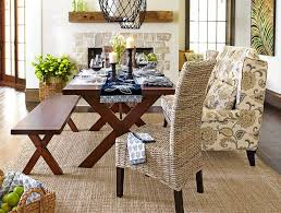 9 best settee dining images on pinterest island settee dining