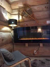 Chambre D Hôtes Auberge Des 5 Lacs Rooms Auberge Couleur De Lac Simon Canada Booking Com