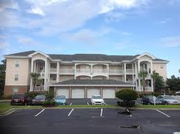 magnolia north in myrtle beach 2 bedroom s condo townhouse for