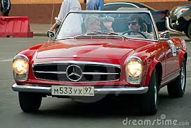 mercedes vintage image result for http dreamstime com vintage