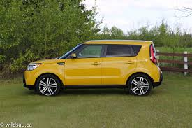 kia cube review 2014 kia soul wildsau ca