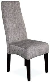 gray chair slipcover dining room gray dining room chair covers with dining room chair