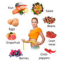 5 health benefits of paleo diet u2013 boards and knives