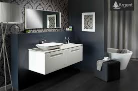 disabled bathroom design bathroom bathroom fitting kukuis