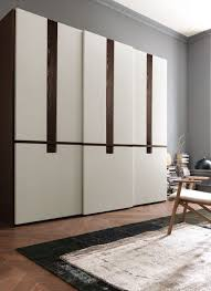 wardrobe designs for small bedroom wall cabinets wooden lam white