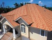 Tile Roof Types Types Of Roofs Western Roofing Systems