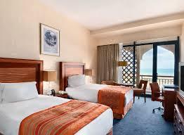 les chambre en algerie hôtels à alger hôtel algiers alger algérie