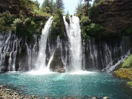 California Waterfalls images These 15 hidden waterfalls in northern california will take your jpg