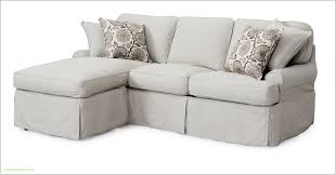 slipcover for sectional sofa with chaise elegant living room