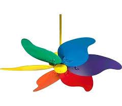 home depot fan rental children ceiling fan ceiling fans kids ceiling fan with light