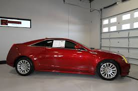 2014 cadillac cts premium 2014 used cadillac cts coupe 2dr coupe v6 rwd bose premium wheels
