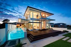 surprising coolest modern houses gallery best idea home design