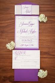 classic invitations u2014 the stylish scribe