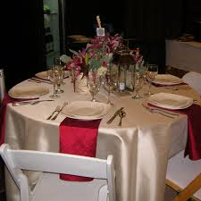 Wedding Table Clothes Wedding Linens Latest Wedding Ideas Photos Gallery