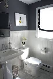 Remodel Bathroom Ideas Small Spaces by Bathroom Remodeled Bathrooms Ideas Cost To Remodel A Bathroom