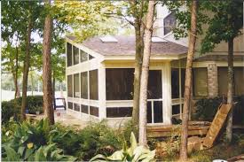 Average Cost Of A Patio by Download Average Cost Of Screened In Porch Garden Design