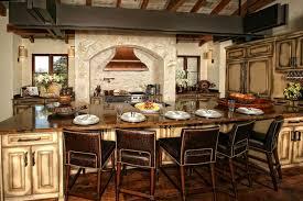 Espresso Kitchen Cabinets With Granite Kitchen Room 2017 Adorable Using Black Granite Countertops