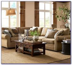 pottery barn living room u2013 massagroup co
