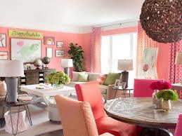 1278 best home decor ideas images on pinterest home decor ideas