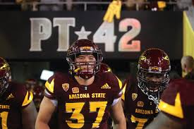 asu football arizona state vs ucla game thread u2013 cronkite sports