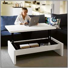 Convertible Desk Coffee Table Desks The Coffee Table
