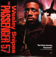 cinema siege robotgeek s cult cinema 90 s attack passenger 57