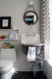 Kids Bathroom Stools The 25 Best Transitional Utility Sink Faucets Ideas On Pinterest
