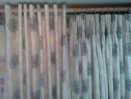 Home Design Make Your Own Make Your Own Curtains Uk Home Design Ideas