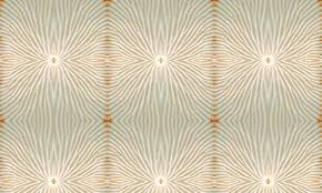 Ceiling Wallpaper by Zoë Design Nature Wallpaper All Things Natural For Walls