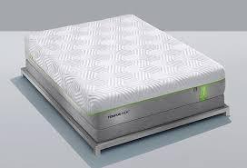 Tempurpedic Adjustable Bed Reviews Great Tempurpedic Bed Reviews Tempur Pedic Cloud Prima Mattress