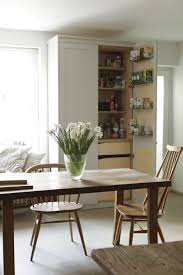 pantry ideas for kitchen pantry ideas to help you organize your kitchen